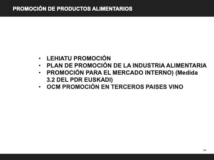 Medidas especiales covid 19 - diapositiva 34