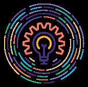 Icono Cuéntanos tu proyecto