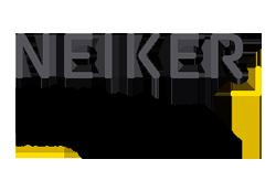 Logo Neiker