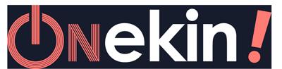 Logo Onekin