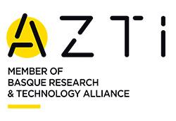 Logo Azti